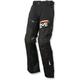 Black XCR Pants