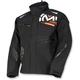 XCR Jacket