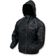 Womens Road Toad Jacket