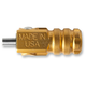 Gold MX Shifter Peg - MX-SP-3
