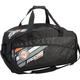 Black Gear Bag  - 3512-0231