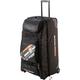 Black Roller Bag - 3512-0232
