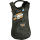 Expedition Hydration Pack - 3519-0048