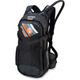 XCR Hydration Pack - 3519-0049