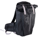 ADV1 Dry Backpack - 3517-0413