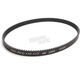 Belt Drives LTD 1 1/8 136 T NPF020527 - PCCB-136-118