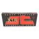 525 X1R Heavy Duty X-Ring Drive Chain - JTC525X1RGB100R