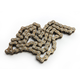 Cam Chain - HCDID25082