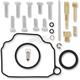 Carb Repair Kit - 1003-0748