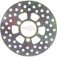 Front UTVX Brake Rotor - UTVX62202