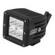 3 in. Pod Light - Spot Beam - 12061S