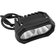 3 1/2 in. Mini Flood Light Bar - 12091F