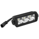 5.5 in. Single Row Hi Lux LED Light Bar - 12093S