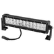 13.5 in. Double Row Hi Lux LED Bar - 12099