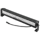 21.5 in. Double Row Hi Lux LED Bar - 12100