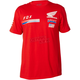 Honda HRC USA T-Shirt
