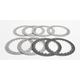 Steel Clutch Plate - 1131-3104