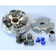 Performance Variator Kit - 1200-1210