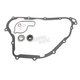 Water Pump Gasket Kit - C3047WP