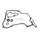 Water Pump Gasket Kit - C3085WP