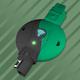 Wireless Battery Monitor - 081-0172