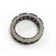 One-Way Clutch Bearing - 0924-0424
