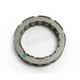 One-Way Clutch Bearing - 0924-0425