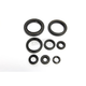 Complete Oil Seal Kit - C3270OS