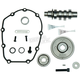 350G Gear Drive Camshaft Kit - 330-0625