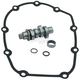 Chain Drive Camshaft Kit - 330-0620