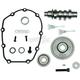 465G Gear Drive Camshaft Kit - 330-0624