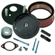 Stealth Air Cleaner Kit - 170-0374
