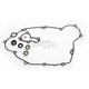 Water Pump Gasket Kit - C3136WP