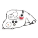 Water Pump Gasket Kit - C3267WP