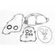 Bottom End Gasket Kit - C3288BE