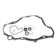 Water Pump Gasket Kit - C3395WP