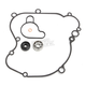 Water Pump Gasket Kit - C3416WP