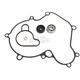 Water Pump Gasket Kit - C3503WP