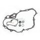 Water Pump Gasket Kit - C3549WP
