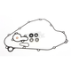 Water Pump Gasket Kit - C3598WP