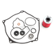 Water Pump Gasket Kit - C3619WP