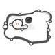 Water Pump Gasket Kit - C7137WP