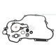 Water Pump Gasket Kit - C7241WP
