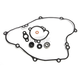 Water Pump Gasket Kit - C7736WP