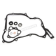 Water Pump Gasket Kit - C7757WP