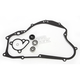 Water Pump Gasket Kit - C7857WP