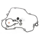 Water Pump Gasket Kit - C7921WP