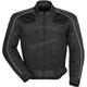 Black Draft Air Series 3 Jacket