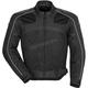 Black Draft Air Series 3 Jacket