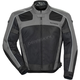 Gray/Black Draft Air Series 3 Jacket